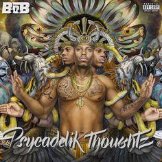 B.o.B - Love Life (feat. Sevyn Streeter) by B.o.B | Free Listening on SoundCloud