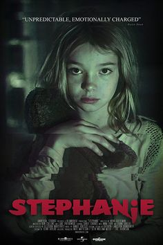 Stephanie 2017 Sinhala Sub Les Imdb Link Synopsis An Orphaned Young Girl With Unworldly Powers Is Taken In By A Man And Woman Who Claim To Be Her Parents