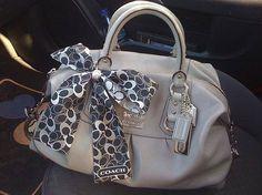 Someone's gotta buy me this! <3