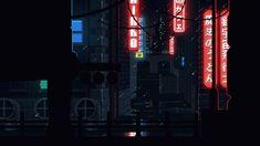 Pixel Gif,Pixel Art,Пиксель Арт, Пиксель-Арт