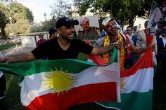 #Netanyahu #Muzzles #Israeli #Officials on #Kurdish #Referendum ----- https://www.usnews.com/…/netanyahu-muzzles-israeli-official… --- #Israel #Kurdish