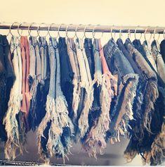 15maneiras simples deorganizar seu guarda-roupa