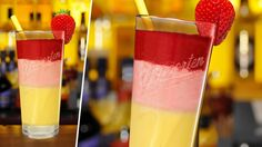VERPOORTEN Strawberry-Shooter Bild 2