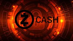 "ZCash Suited For Deep Web Ross Ulbricht would have been the man behind the black silk infamous web market Road.when his trial began again in 2015 when he led to a life sentence for life when he was convicted of possession of the ""Dread Pirate Roberts ""(DRP) on the market.  According to the motherboard Ross's lawyers are claiming new evidence that someone is using the Dread Pirate Roberts six weeks after being arrested for discovering. At the time Ross was in federal custody he could not be…"