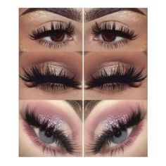 Its time to say goodbye to stubby lashes and hello to UNBELI