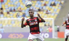 Flamengo acerta a venda do lateral Jorge para o Monaco 4e37825ee95ef