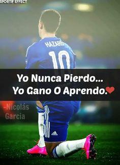 Soccer Motivation, Barcelona Football, Indoor Soccer, Neymar Jr, Chelsea Fc, Lionel Messi, Football Soccer, Cristiano Ronaldo, Real Madrid
