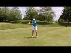 Fix Your Own Golf Swing: This Simple Drill Works Wonders
