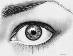 Eyes are probably one of the most beautiful, important and interesting attire or a part of human face. You can easily judge the emotio...