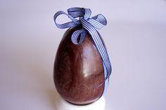 Cette année, pas de surprises pour vos sujets en chocolats, ce ne sera que du bon, du fait maison !