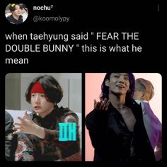 Jungkook Funny, Jungkook Selca, Foto Jungkook, Jikook, Jin Dad Jokes, Bts Facts, Bts Memes Hilarious, Bts Tweet, Bts Quotes