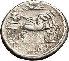 Roman Repoublic Rome SULLA victory v Mithrdates VI the Great Silver Coin i52632 #ancientcoins https://guidetoancientcoinsengland.wordpress.com/2015/10/27/roman-repoublic-rome-sulla-victory-v-mithrdates-vi-the-great-silver-coin-i52632-ancientcoins/