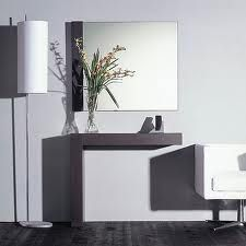 Diverse Vordach Modelle besides Cool Federation Queenslanders as well Sunway Vivaldi Luxury Duplex Condominium furthermore idea Art together with Hallway Interior Design. on modern house entrance design