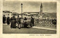 Sul Ponte Umberto