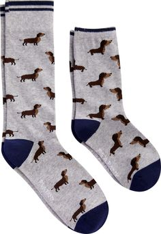 Bank Grey Dachshund Father & Son Dress Socks, 2 Pair - All Accessories Father Son Gifts, Father And Son, Matching Socks, Natural Weave, Suit Separates, Dress Socks, Sport Coat, Dachshund, Pairs