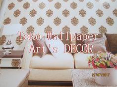 Alamat Agen Dan Distributor Wallpaper Dinding Di Jakarta