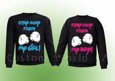 disney perfect love and sweatshirts amp hoodies on pinterest