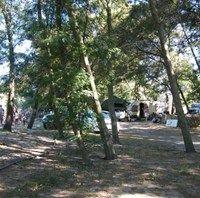 Skilpadfontein Campsite - Badsberg