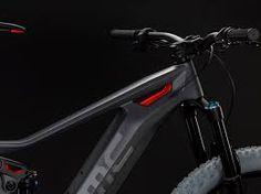 Resultado de imagen para bmc concept bike