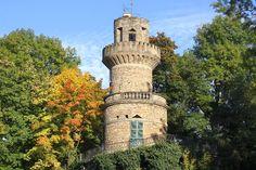 Home - Blühendes Barock Ludwigsburg – Gartenschau, Märchengarten
