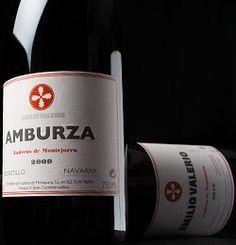 Spanske røverkjøp Bottle, Drinks, Food, Wine, Drinking, Beverages, Flask, Drink, Meals