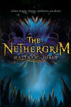 The Nethergrim, http://www.amazon.com/dp/B00D29CAQS/ref=cm_sw_r_pi_awdm_0vPWsb1KNNFHV