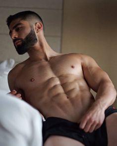 Junge schwule Teenie-Jungen Sex-Videos
