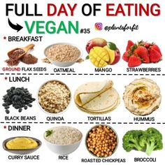They have strong anti-inflammatory, anti-cancer as well as anti-oxidant benefits, and also it has nutrition that provide detox-support along with a lot of additional essential nutrients this enhance great health. Vegan Foods, Vegan Dishes, Vegan Recipes, Diet Recipes, Vegan Meal Plans, Vegan Meal Prep, Plat Vegan, Vegan Nutrition, Crunches