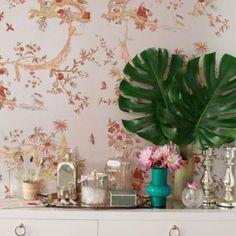 sara gilbane interiors | town | family room | sara gilbane