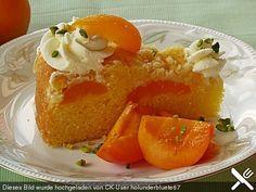 Eierlikör - Streuselkuchen, ein sehr leckeres Rezept aus der Kategorie Kuchen. Bewertungen: 257. Durchschnitt: Ø 4,6.
