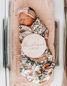 Cute Baby Names, Cute Babies, New Baby Names, Unique Baby Names, Baby Outfits, Birth Announcement Sign, Newborn Announcement, Unique Baby Announcement, Wooden Name Signs
