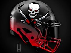 New Nfl Helmets, Cool Football Helmets, Football Helmet Design, 32 Nfl Teams, Nfl Football Players, Football Jerseys, Football Art, Custom Football, Football Stuff