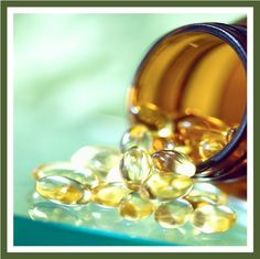 Dr. Kristen's 3 Best Supplements for Women's Health: Probiotics, Digestive Enzymes, and Omega3s !