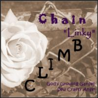 Chain Linky Climb Week