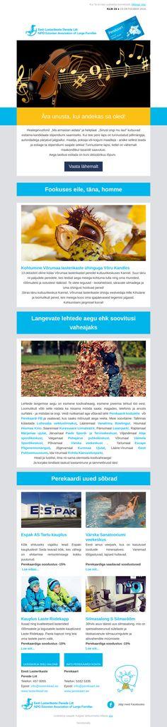 Eesti Lasterikaste Perede Liit