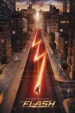 Watch The Flash (2014) (2014) Online Free Putlocker | Putlocker - Watch Movies Online Free