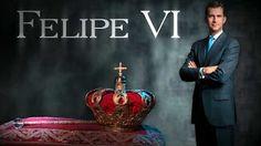 Los Reyes de España visitarán Infantes - Primera toma de contacto por parte del Personal de Protocolo de la Casa Real.