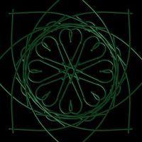 Matahari - Transrexia by carlosvivanco on SoundCloud