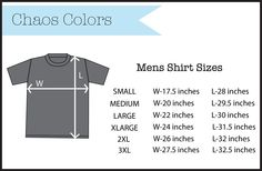 MENS+Mordor+Long+Sleeve+Shirt+Lord+of+the+Rings+The+by+ColorChaos,+$19.00