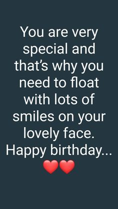 Happy Birthday Best Friend Quotes, Short Birthday Wishes, Happy Birthday Wishes Cards, Birthday Quotes For Best Friend, Real Friendship Quotes, Bff Quotes, Qoutes, Reality Quotes, Wallpaper