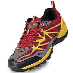 Trail Running Shoes From Amazon >>> See this great product.Note:It is affiliate link to Amazon.