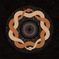Hipsters, Ancient Symbols, Mayan Symbols, Viking Symbols, Egyptian Symbols, Viking Runes, Ouroboros Tattoo, Snake Art, Snake Drawing