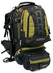 Asolo navigator elle women's travel backpack