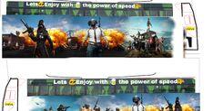 Love Wallpaper Backgrounds, Desktop Background Pictures, Blue Wallpaper Iphone, Phone Wallpaper Images, Bus Games, Truck Games, Bus Cartoon, Star Bus, Ashok Leyland