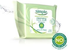 Do you have sensitive skin? Try Almond Oil for irritation and redness. Also see our product review of Simple Cleansing Facial Wipes, which are also great for sensitive skin. #http://www.freebeautyevents.com/2014/08/06/simple-cleansing-facial-wipes #sensitiveskin @SimpleSkincare