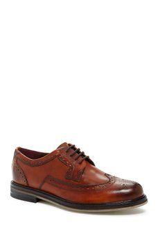 a8115d99232 Men s Dress Shoes   Oxfords