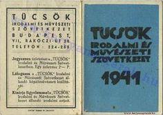1941 - 1941_0010 - Régi magyar kártyanaptárak