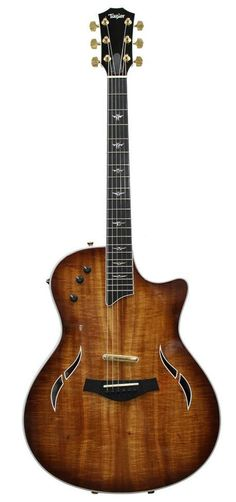 Taylor T5 Custom | 33jt T5, Acoustic, Guitars, Music Instruments, Inspire, Classic, Derby, Classical Music, Musical Instruments