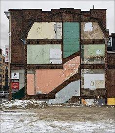Lambert: Small Houses
