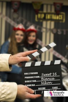 Sweet 16, Hollywood, Movies, Movie Posters, Films, Sweet Sixteen, Film Poster, Cinema, Movie